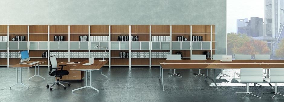 Diseno Muebles Para Oficina.Ofisa Plus Soluciones De Oficina Planeacion De Espacios